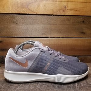 NEW Nike Women's City Trainer 2 Shoes